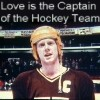 captains_love6 userpic