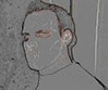 xblacksorrowsx userpic