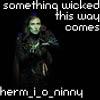 herm_i_o_ninny userpic