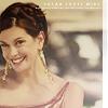 Amanda: DH - Teri smiling // rainblows