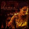 dance [hey_lena]