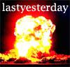 lastyesterday userpic