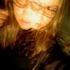 crestfallenstar userpic