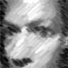 naxos userpic