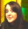 humpmedumpty userpic