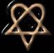 heartagram_420 userpic