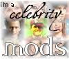 im_a_celeb_mod userpic