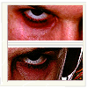 cleansedbyfire userpic