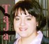 ladytaja userpic