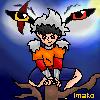 imako userpic