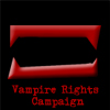 Virtual Personal: vampire rights - funnierinlatin