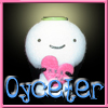 oyceter userpic