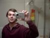 peopleman userpic