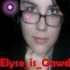 elyse_is_gawd userpic