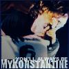 mykonstantinexx userpic