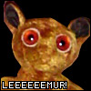 the_lemur userpic