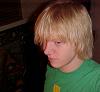 bradencrazin userpic