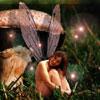 nikki_the_fairy userpic