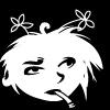 videogamegirl userpic