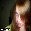 cgrattan08 userpic