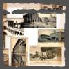 Tecato Gusano: postcards