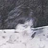 barelyconscious userpic