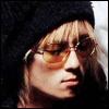 kasumikaoru userpic
