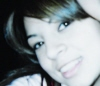 2preciousgrls userpic