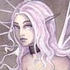 Amy Brown - Favorite Faerie