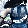 Angel - FF8