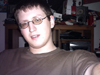 piratejimmay userpic