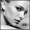 k_bell_ userpic