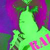 x____rad userpic