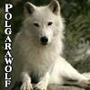 polgarawolf