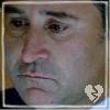 kimberlychapman: Heartbroken