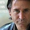 LaPaglia Eyes