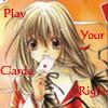 riona_daidouji userpic