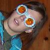 bullwinklefk userpic