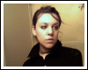 _protectorate userpic