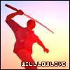 willlowlove userpic