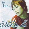 堕天使 BLUE: Kimeru - To be (ames_909)