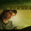 HP/Harry/Wizard