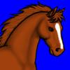 jordan_redmare userpic