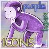 purplemnkyicons