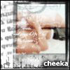 cheeka userpic