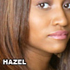 popular_hazel userpic