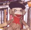 monkeydoo userpic