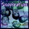 rokofages75 userpic