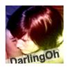 darlingoh userpic