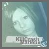 _killcrash userpic